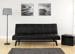 Cheap Home Interior Design Ideas by Furniture Gorgeous Cheap Loveseats For Home Furniture Ideas