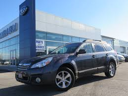 used cars sales in stratford ontario