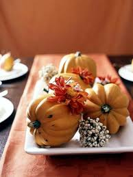 Table Decorating Ideas by Autumn Decoration Ideas U2013 Colorful Table Decoration And Other