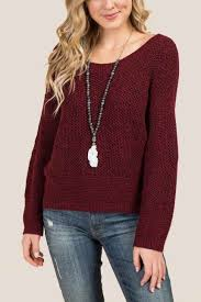 maroon sweater stylish s sweaters s