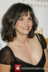 sally field hairstyles over 60 sally field yahoo search results fabulous pinterest