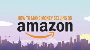 amazon seller guide beginner u0027s guide to selling on amazon youtube