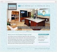 sanibel design center blue turtle graphics inc