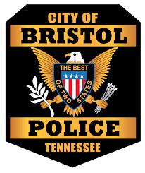 police department bristol tn official website