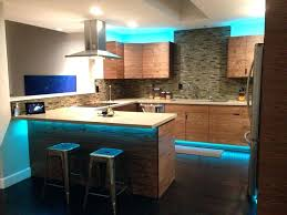 lighting inside kitchen cabinets large size of kitchen cabinet