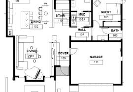 how to draw floor plans for a house captivating house plan sketch pictures ideas house design