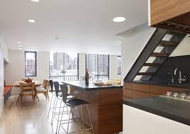 small home interior design videos indian duplex house interior design ideas modern pictures in