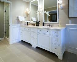 84 inch double sink bathroom vanities 84 bathroom vanity beautiful great popular double sink full size