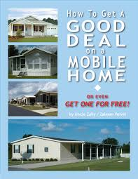 Home Decor Simi Valley Simi Valley Mobile Homes For Sale Realestateanswermans Podcast
