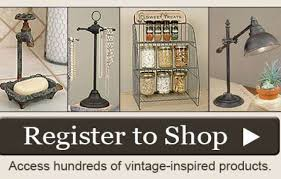 Wholesale Primitive Home Decor Collections Of Wholesale Primitive Decor Distributors Free Home