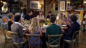 fuller thanksgiving fuller house wiki fandom powered by wikia