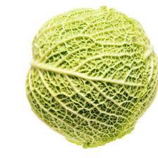 cuisiner le chou frisé 15 légumes de saison à cuisiner au mois de mars le chou frisé