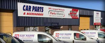 lexus parts catalog uk cpa car parts car parts u0026 accessories u2013 leading distributor of