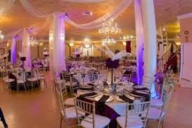 wedding venues in bakersfield ca wedding reception venues in bakersfield ca 1269 wedding places