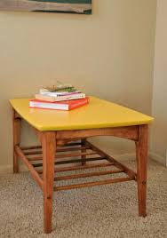Yellow Side Table Uk Lovely Yellow Side Table Ikea With Yellow Coffee Table Chinabuzzco