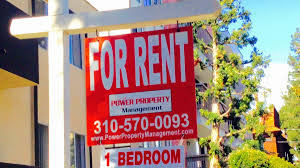 san jose and silicon valley apartments for rent cost more in the