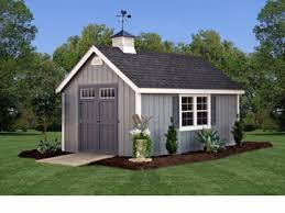 Shed Barns Amish Built Barns U0026 Sheds For Sale In Oneonta Ny By Amish Barn Company
