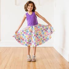 kids worn by girls clothes without limits
