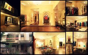 Rajasthani Home Design Plans by Enaya A Boutique Anjali Garg