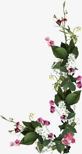 wedding flowers clipart wedding flower door decoration pattern wedding flower door
