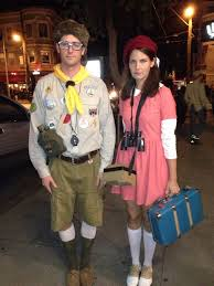 Halloween Costumes Guys 309 Fun Costume Ideas Images Halloween Ideas