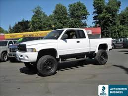 1999 dodge ram service manual 1999 dodge ram 2500 for sale carsforsale com