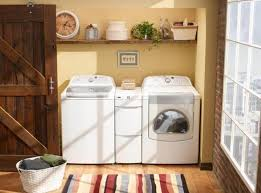 Laundry Room Storage Between Washer And Dryer Storage Organization Modern Small Pull Out Laundry Essentials