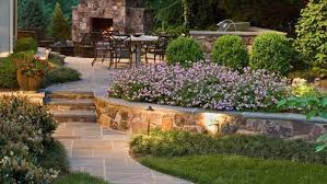 what is the best solar lighting for outside how to choose the right solar lights