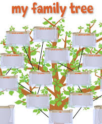 best 25 family tree for ideas on diy s
