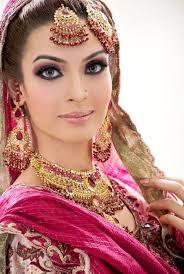stani bridal makeup tutorial dailymotion in urdu chocolate eyes
