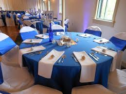 rental linens grand ledge linen rentals a complete rental