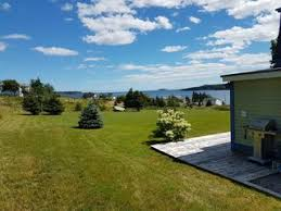 Newfoundland Cottage Rentals by Top Witless Bay Vacation Rentals Vrbo