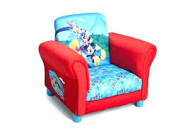 chair rentals orlando upholstered kids chair chair rentals orlando nptech info