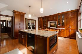 Wolf Kitchen Design Kitchens Portfolio Categories Timber Wolf Design Build
