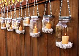 Outdoor Candle Wall Sconces Sconce Outside Candle Wall Sconces Image Of Antique Candle Wall