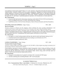 resume skills examples manufacturing tips for writing economics