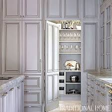 974 best kitchen design images on pinterest white kitchens
