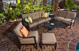 8 tips for choosing patio furniture 8 tips for choosing patio furniture home and garden 212 best