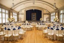 Inexpensive Wedding Venues In Nj Wedding Reception Venues In Brick Nj 131 Wedding Places