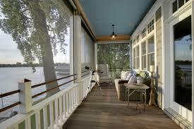 exterior design extraordinary front porch designs with phantom
