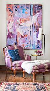 1057 best my style images on pinterest room atlanta homes and home