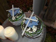 bilder totengedenktage willeke floristik willeke pinterest