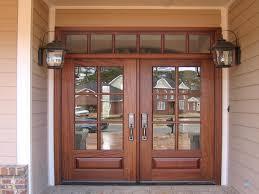 Types Of Windows For House Designs Door Design Apartment Interior Door Design Ideas For House Doors