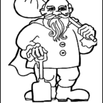 excellent kwanzaa coloring pages alphabrainsz u2013 pilular