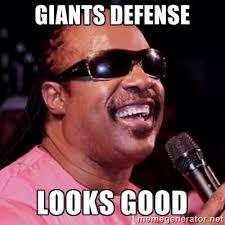 New York Giant Memes - 15 best memes of eli manning new york giants losing to the
