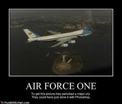 Air Force One Meme - air force one quotes best quote 2017