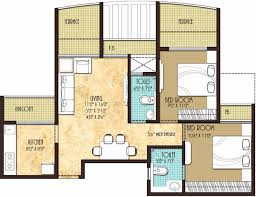 leisure village floor plans proviso leisure town in hadapsar pune price location map