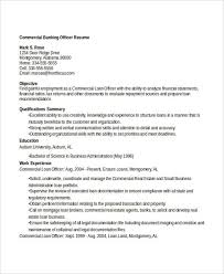 Mergers And Inquisitions Resume Banking Resume Templates In Word 22 Free Word Format Download