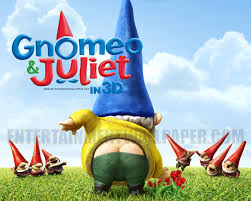 gnomeo juliet images gnomeo juliet hd wallpaper