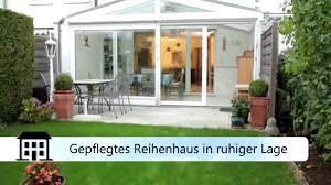 Reihenhaus Kaufen V E R K A U F T Bonn Lessenich Rmh Zu Kaufen Ruhige Lage